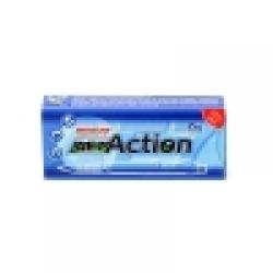 BalpointStandard AE 7 Action
