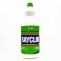 Bayclin Fresh 1 Liter