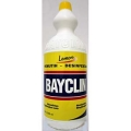 Bayclin Lemon 1 Liter