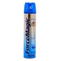 Force Magic Insecticide Aerosol Blue 625 ml Force Magic Insecticide Aerosol Blue 625 ml