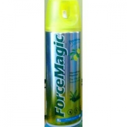 Force Magic Insecticide Aerosol Lemon 470 ml
