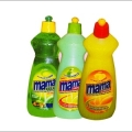 Mama Lemon Botol 750 mlMama Lemon Botol 750 ml