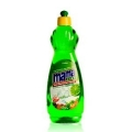 Mama Lime Botol 750 ml