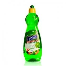Mama Lime Botol 750 ml