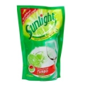 Sunlight Lime Refill 800ml