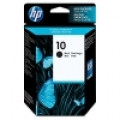 TINTA GENUINE HP( HP 10)