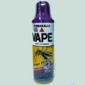 Vape Aerosol 600 ml Lavender