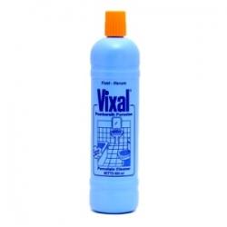 Vixal Pembersih Porselen Biru 800 ml