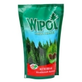 Wipol Floor Cleaner Classic Pine Pouch 800 ml