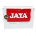 Amplop Putih Jaya No. 110