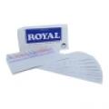 Amplop Putih Polos Royal No. 104