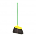 Clean-Matic Broom