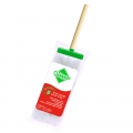 Kain Pel Clean-Matic Wet Mop Extra Long